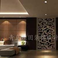 上海毓筑建筑装饰怎么样?