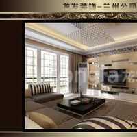 在上海办公室装修行业中上海思增装饰公司排在前几...