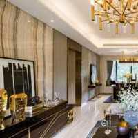上海市郊自建别墅价格
