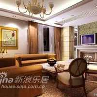 上海每平方米装修费大概多少