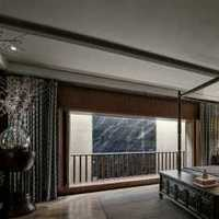 上海店面装修公司,上海家庭装修公司有哪些不错?