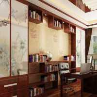 上海喜鹊装饰公司地址在哪里?