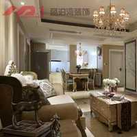上海汇升建筑装饰公司是在青浦区胜利路还是在闸北...
