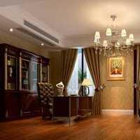 广州豪宅装修公司排名,广州豪宅装潢设计公司哪家好