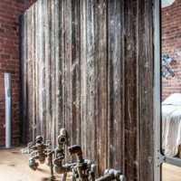 美术馆不锈钢装饰屏风,设计款式,不锈钢装饰屏风...