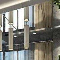 上海嘉捷建筑裝飾設計有限公司怎么樣
