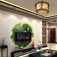 上海凡人居装饰装潢公司