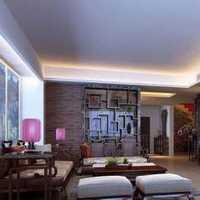 2021十一国庆节 上海有什么家装博览会吗