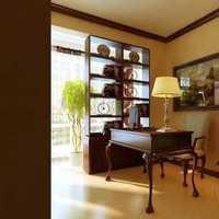 上海深圳的精装修和杭州精装修的房子有差异吗?