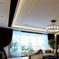 上海绿亭装饰设计有限公司怎么样