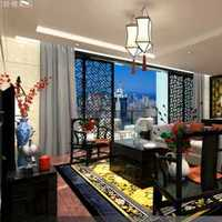 上海市浦东新区福山路33号有个叫上海市建筑装饰工...