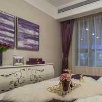 上海市的室内装饰人工费怎么拆算