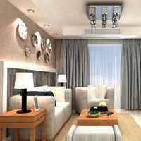 临沂室内装饰设计培训机构哪家正规?