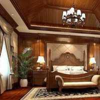 家装设计费占总预算多少比例算合适