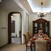 西安住房公积金可以在外地贷款装修房子