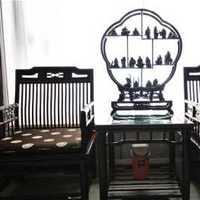 五星级酒店的房间,宴会厅,会议室各种装修详细尺...