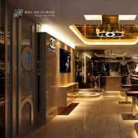 上海中环1号如何到荣欢装饰公司呢?