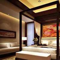 上海亦帆装饰设计真的好吗?