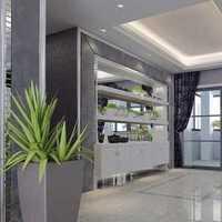 上海40平米一居室装修多少钱
