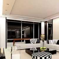 2021室内设计节的上海国际室内装饰和室内设计精品...