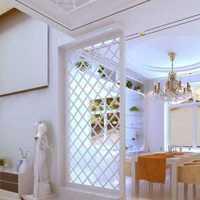 青海中式装修 青海中式设计