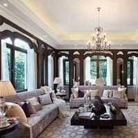 上海杨浦专业别墅装修保洁和办公室保洁公司哪个比...