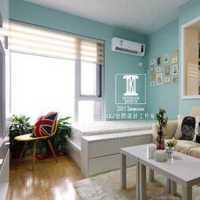 上海54平米新房装修多少钱/报价/预算