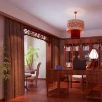 精装修房子在收房时有哪些注意事项