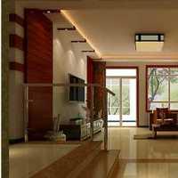 别墅阳光房及露台阳光房的使用寿命有多长