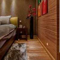 上海旧房墙面怎么翻新装修,用什么材料好