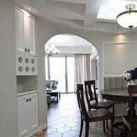 115平米的房子怎样装修才最省钱