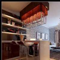 上海房屋装修厨房翻新价格怎么样?