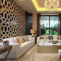 上海有多少装饰装潢公司?