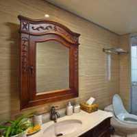 上海闵行装修公司,做家装哪个好点,设计师要好点
