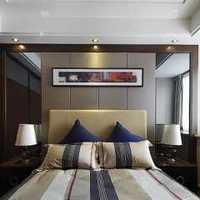 上海二手房装修哪家可靠?