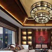 上海美墅设计只做上海的别墅设计吗?有人推荐,但...