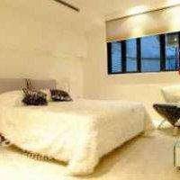 上海居丽装潢的设计如何?