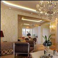 北京著名的高端室内装饰设计?
