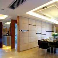 上海公积金装修贷款可以跨区申请吗?
