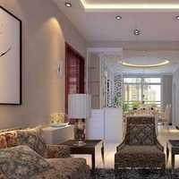 上海市室内装潢工程有限公司_百度百科