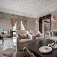 求 上海高档别墅装潢装饰公司那家服务好、实力强?
