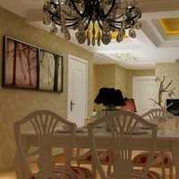 上海三室两厅房子装修的价格