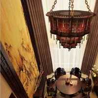 上海華臻不銹鋼裝飾工程有限公司和上海華臻水切割