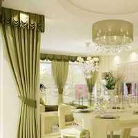 上海酒店装潢?