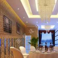 上海实艺室内装潢设计公司