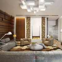 在上海徐汇区找装修,居丽装潢如何?