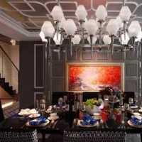 上海外墙装饰施工超高标准是多少