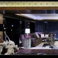 上海有哪些比较出名的婚房装修公司