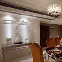 上海室内装饰设计哪家比较不错呢?