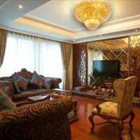 家里想要装修榻榻米的卧室,装修一间日式榻榻米房...